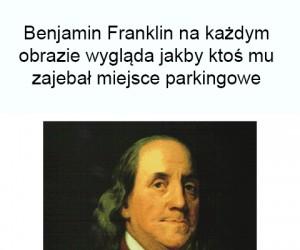 Cholerni Janusze w Passatach...