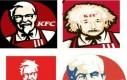 Gdyby inni ludzie założyli KFC