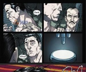 Nie zadzieraj z Alfredem