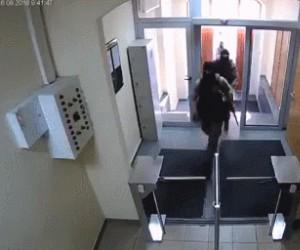Dobra, wchodzimy!