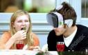 Praktyczne zastosowanie gogli VR