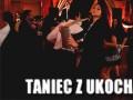 Taniec z ukochanym