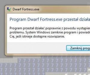 Windows taki tajemniczy...