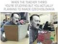 To zmienia postać Rzeszy