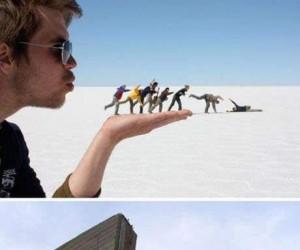 Perspektywa