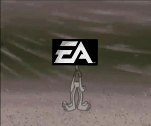 Różnica między EA, a Bethesdą