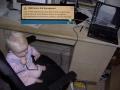 Urządzenie USB nierozpoznane