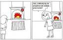 Niech płonie!
