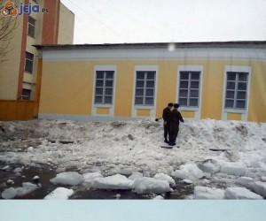 Remontowanie po rosyjsku