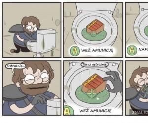 Gracze RPG zrozumieją