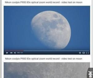 Super zoom