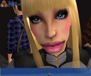 Nie wszyscy powinni grać w The Sims...