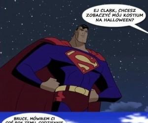 Batman atakuje!