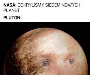 Smutny Pluton