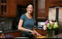 Kobieta vs Mężczyzna w kuchni