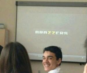 Takie tam w szkole