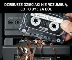 Pamiętasz?
