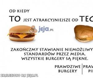 Stop dyskryminacji!
