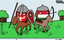 Jak Polak z Węgrem...