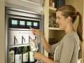 Dozownik wina