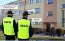 Policja w Skyrim