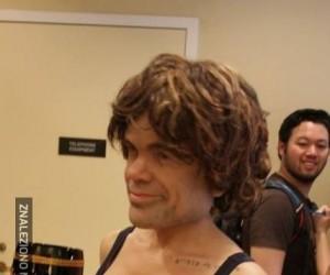 Tyrion...?