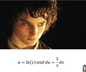 Matematyczny język elfów