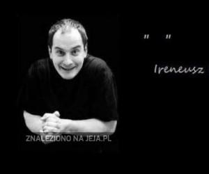 Irek Krosny