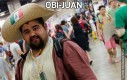 Obi-Juan
