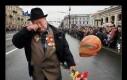 Ostatni ze swojego pułku żyjący weteran II wojny światowej