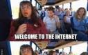Przewodnik po Internecie