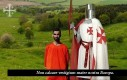 Tymczasem, podczas wypraw krzyżowych w XXI wieku...