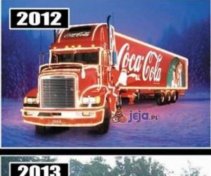W tym roku nastąpi zmiana!