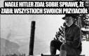 Smutny Adolf