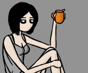 Sen vs kawa