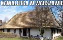 Prawie Warszawa