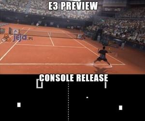 Jak twórcy gier nas oszukują