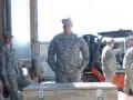 Pilnie strzeżony sekret amerykańskiej armii