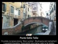 Ponte Delle Telle