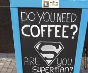 Kawki?