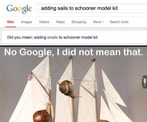 Pomocny Google