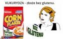 Bez glutenu i jeszcze ten sam smak!