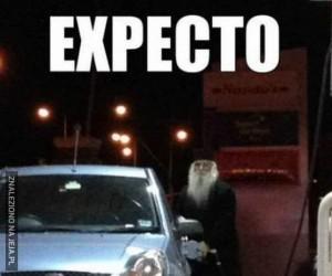 Dumbledore?