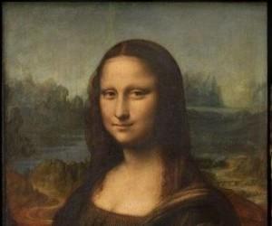 Kot da Vinci
