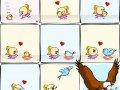 Dzieje małego ptaszka