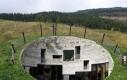 Podziemny dom w Szwajcarii