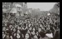 Rok 1979, Iran