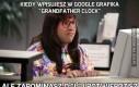 Kiedy wpisujesz w Google Grafika