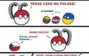 Teraz czas na Polskę!