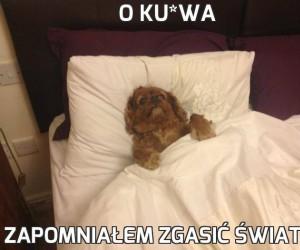 O ku*wa